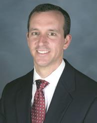 Marc Leibole, MD