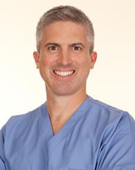 Santiago Villazon, MD